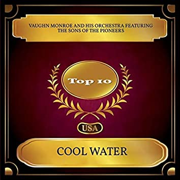 Cool Water (Billboard Hot 100 - No. 09)