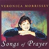 Songs of Prayer