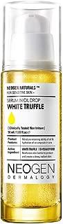 NEOGEN DERMALOGY WHITE TRUFFLE SERUM IN OIL DROP 1.69 oz / 50ml