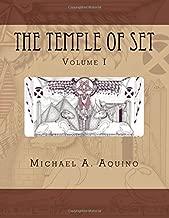 michael aquino temple of set