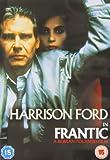 Frantic [Edizione: Regno Unito] [ITA] [Edizione: Regno Unito]