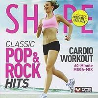 Shape: Classic Top 40 Hits