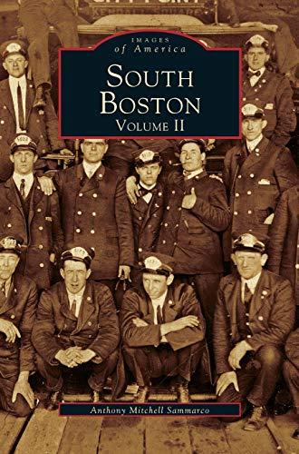 South Boston Volume II