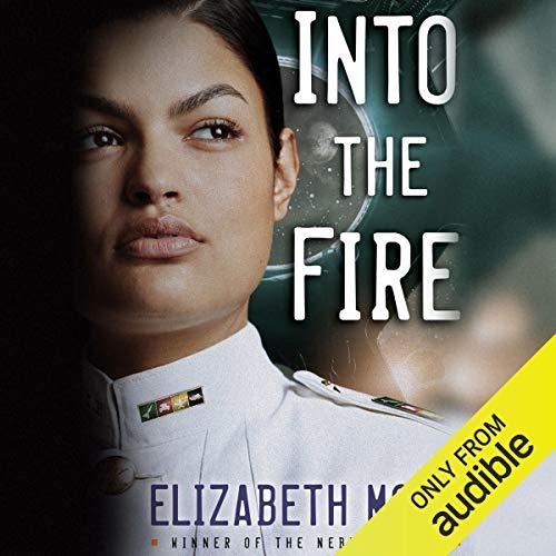 Into the Fire: Vatta's Peace, Book 2