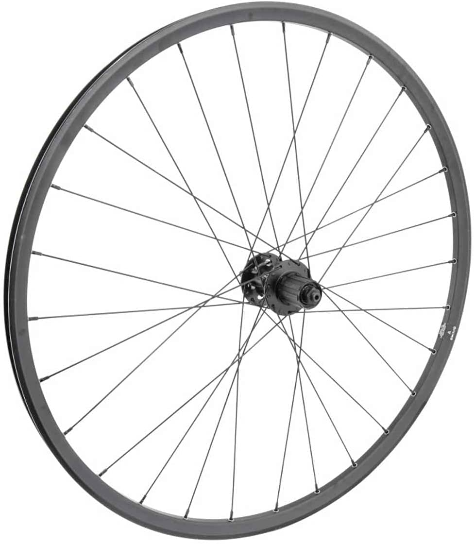 Wheel Masters RR 29 622 x 19 Mach1 BK MT2000 OFFicial site 3.9 DISC 28 WM 8-10 2021 spring and summer new