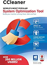 CCleaner Free [Download]