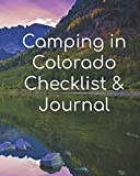 Camping In Colorados