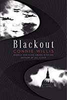 Blackout (Oxford Time Travel)