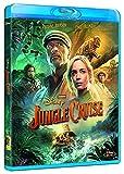 Jungle Cruise ( Blu Ray)