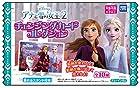 【爆下げ!】アナと雪の女王2 チェンジングカードコレクション フルコンプ 10個入 食玩・ガム(アナと雪の女王2)が激安特価!