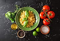 ウォールアート写真穀物スパイスフルーツ野菜キッチンクッキングポスターとプリントクアドロスウォールアートフード写真リビングルーム50x70cmフレームなし