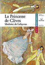 La Princesse de Clèves de M. Robert