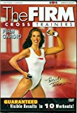 The Firm Cross Trainers Firm Cardio