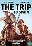 The Trip To Spain [Reino Unido] [DVD]