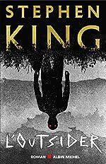L'Outsider de Stephen King