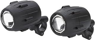 AUTOLIGHT 24 LED Daytime Running Light L-Shape R87 Smart 451 W451 16143