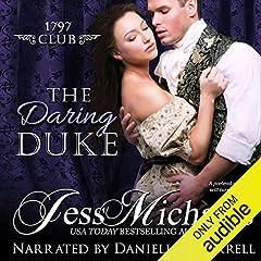 The Daring Duke