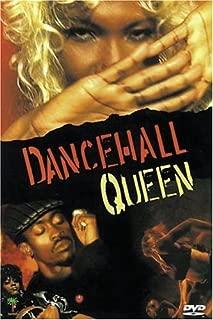 Dancehall Queen by Audrey Reid