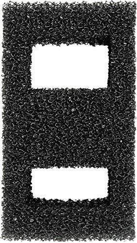 Fluval A1375 Flex 15g Schaumstofffiltereinsatz