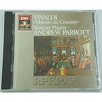 Maestro De'Concerti