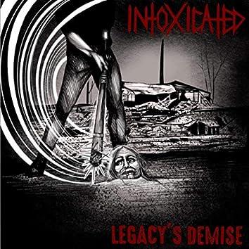 Legacy's Demise