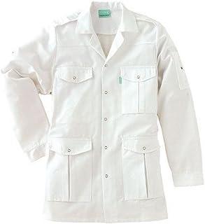 Quoi mettre avec veste tailleur blanche