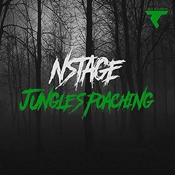Jungle's Poaching