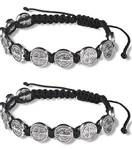 Men's Religious Bracelets