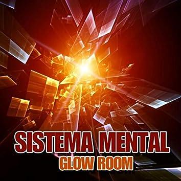 Glow Room