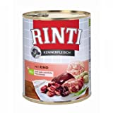 Rinti Rind, 12er Pack (12 x 800 g)