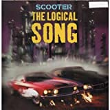 Scooter / The Logical Song