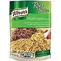 8-Pack 5.5oz Knorr Rice Sides Dish (Mushroom)