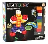 Light STAX Classic Set (24 STAX)...