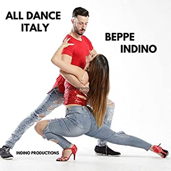 All Dance Italy