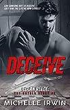 Deceive: Declan Reede: The Untold Story #2