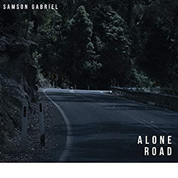 Alone Road