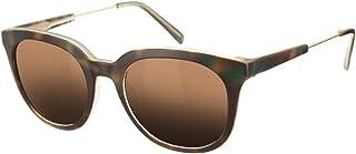 Lotus Sunglasses - Gafas de Sol Lotus