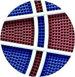 Darters Darts elektronische Dartscheibe NOVIO - 2
