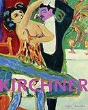 Kirchner (Stadel Museum)