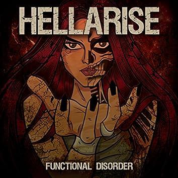Functional Disorder