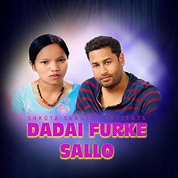 Dadai Furke Sallo - Single