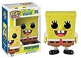 Funko Spongebob Squarepants Pop Figure