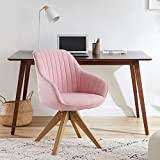 Top 10 Vanity Desk Chairs