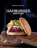 Hamburger degli chef