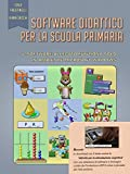Software Didattico per la Scuola Primaria...