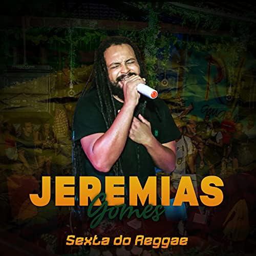 Jeremias Gomes