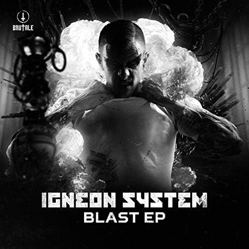 Igneon System