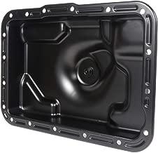 cciyu 265-831 Engine Oil Pan Drain Plug Kit fit for Ford Bronco Explorer Ranger Mercury Mountaineer 2.3L 3.0L 4.0L 85-07 Cummins Diesel