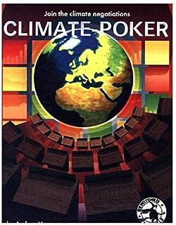 Climate Poker (spel)