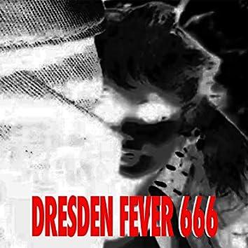 Dresden Fever 666